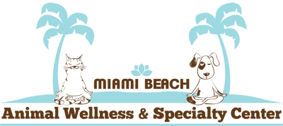 logo-for-Miami Beach Animal wellness and specialty center